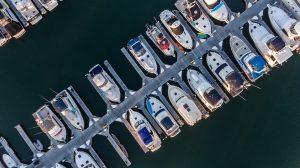 marina merchant services